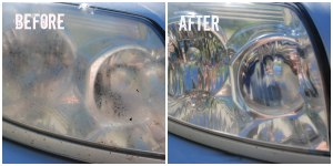 toothpaste-headlight-cleaner-rvinyl