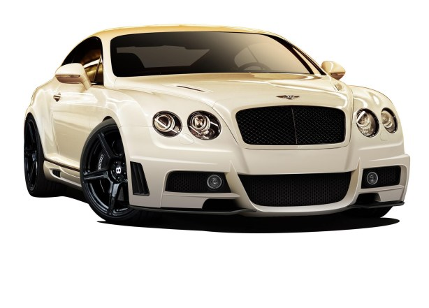 AeroFunction-Bentley-Continental